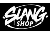 SlangShop